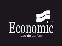 economic parfemi