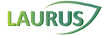 apoteka laurus logo