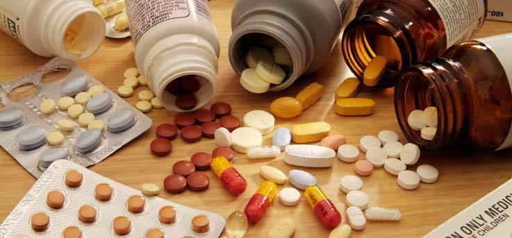 lekovi beograd novi sad