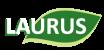 Apoteka Laurus