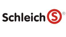 schleich-logo