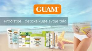 guam proizvodi promocija