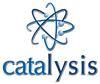 logo catalysis