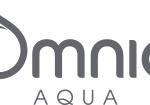 omnia aqua filteri