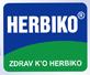 herbiko