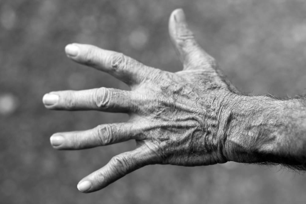 starenje-ruka