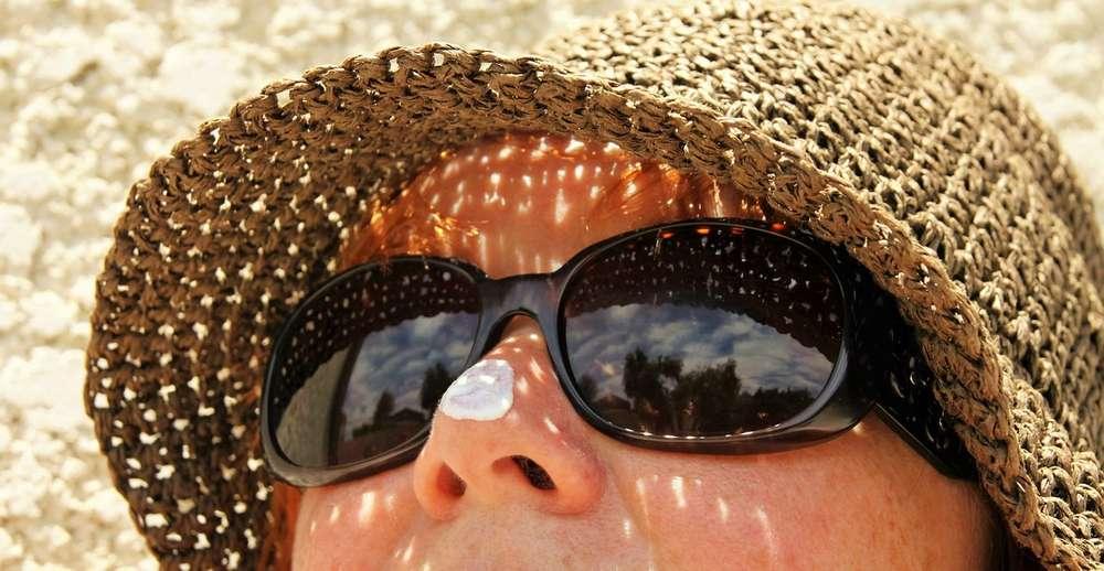 fotosenzitivnost zastita od sunca