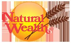 natural wealth