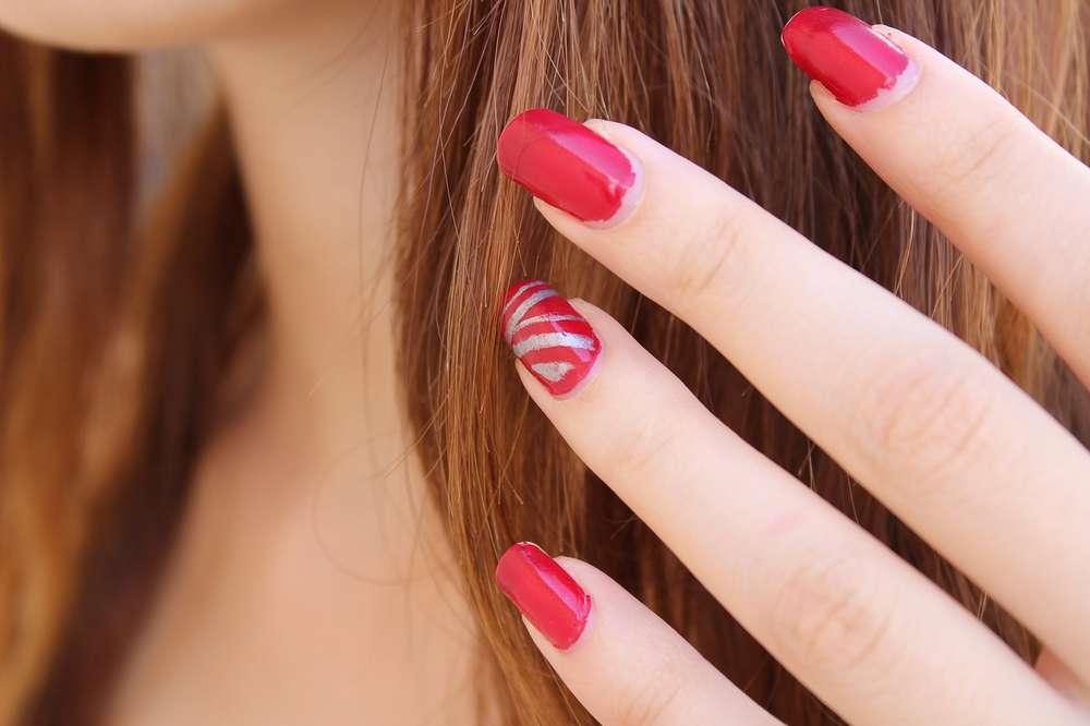 zdravi nokti i kosa