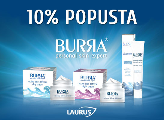 burra-10-posto-popusta