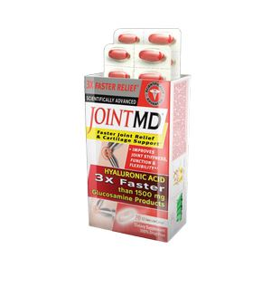 joint md 20 tableta