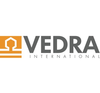 vedra international
