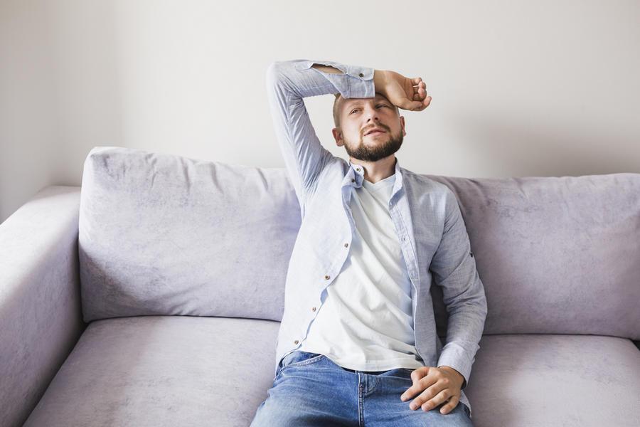 glavobolje-migrene