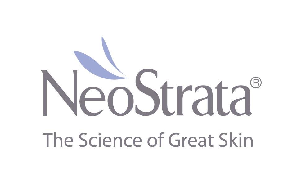 Apoteka Laurus - Neostrata promocija