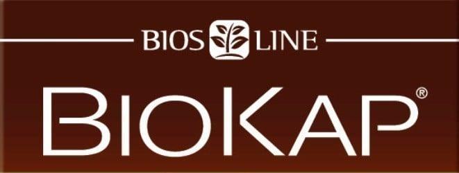 Apoteka Laurus - Biokap promocija